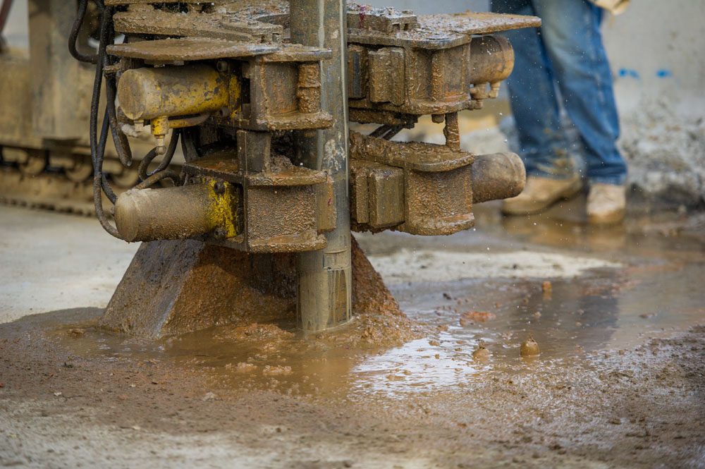 Shaft_Drillers_0247