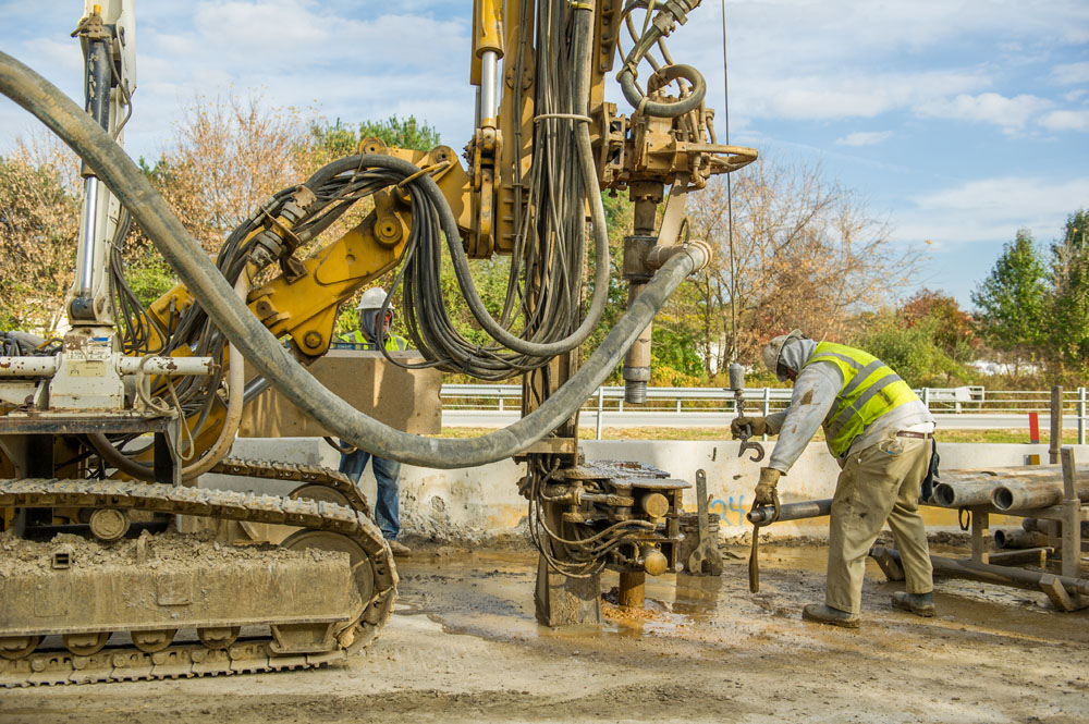 Shaft_Drillers_0490