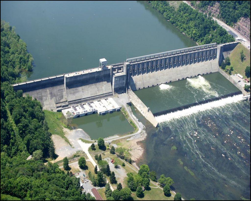 Aerial-of-Bluestone-from-downstream