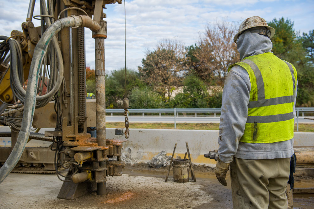 Shaft_Drillers_0061