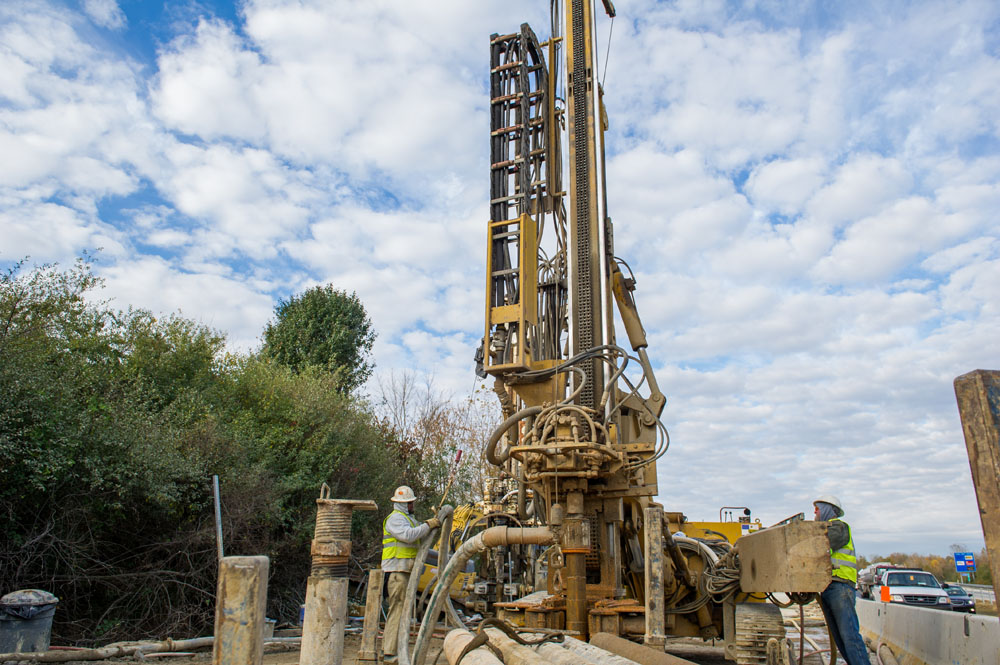 Shaft_Drillers_0094