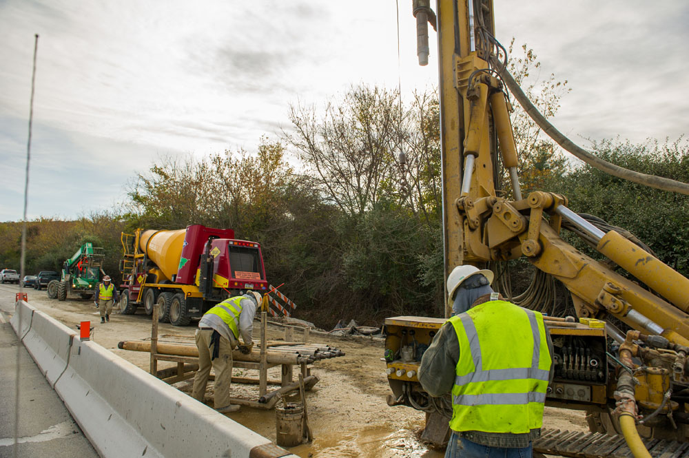 Shaft_Drillers_0546